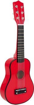 small-foot-design-gitarre-3306