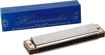 walzkidzz Mundharmonika