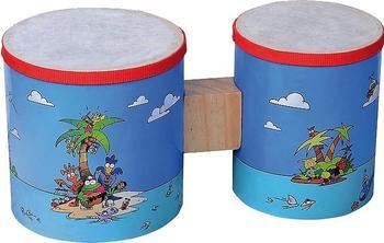 voggenreiter-voggy-s-bongo