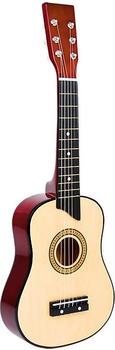 small-foot-design-gitarre-3307