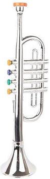 the-toy-company-doremini-trompete