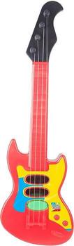 The Toy Company Doremini Rock Gitarre