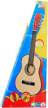 the-toy-company-doremini-holzgitarre-75-cm