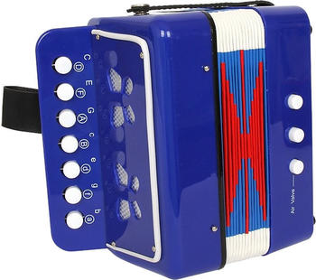 small-foot-design-akkordeon-blau