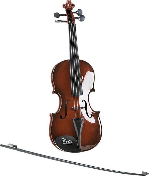 Small Foot Design Violine Klassik (7027)
