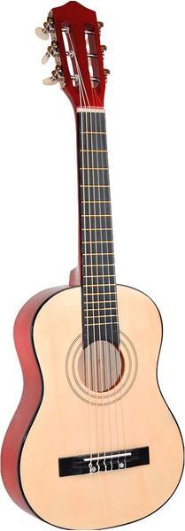 Voggenreiter Kindergitarre 1/8 (1052)