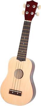 voggenreiter-ukulele-1058