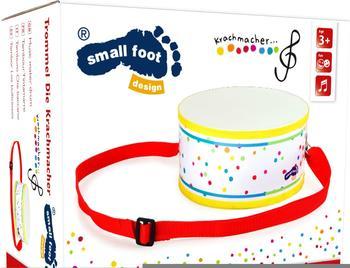 small-foot-design-trommel-die-krachmacher-10381