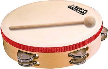 voggenreiter-voggy-s-kleines-tamburin-1062