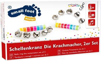 small-foot-design-die-krachmacher-schellenkranz-10384