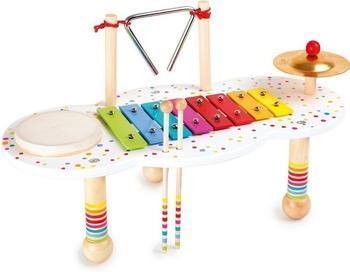 small-foot-design-musiktisch-die-krachmacher-10385