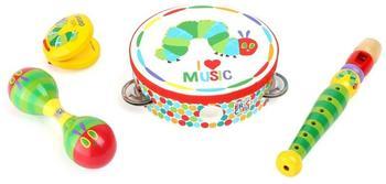 small-foot-design-musik-set-10395