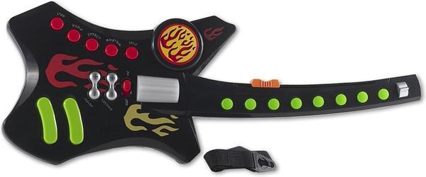 The Toy Company Rock-Gitarre (18134)