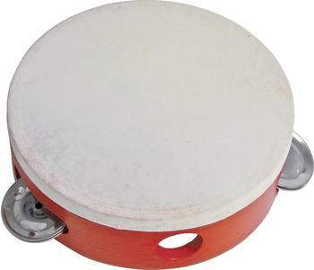 small-foot-design-tamburin