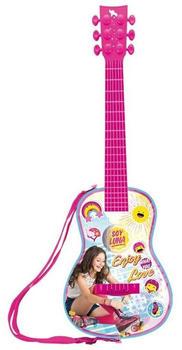 Reig Soy Luna Electric Guitar (5652)
