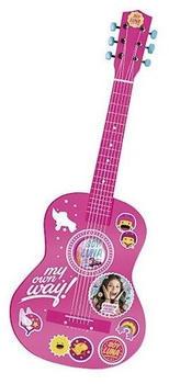 Reig Soy Luna Guitar (5651)