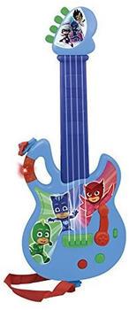 Reig PJ Masks Guitar (2874)