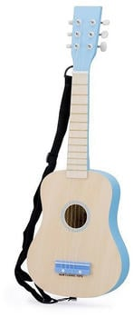 new-classic-toys-guitar-de-luxe-natural-blue-10301