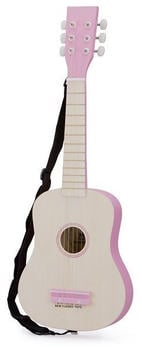 new-classic-toys-guitar-de-luxe-natural-pink-10302