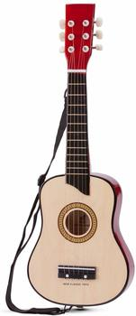 new-classic-toys-guitar-de-luxe-natural-10304