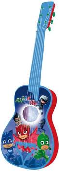 Reig Classic Guitar PJ Masks