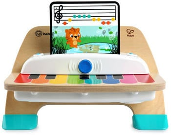 Baby Einstein Magic Touch Piano (11649)