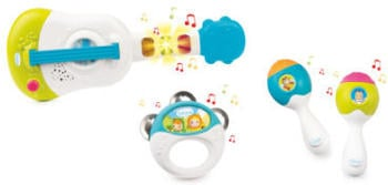 smoby-cotoons-musik-set