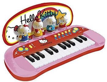 Reig Hello Kitty Orgel (1492)
