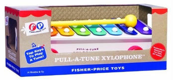 fisher-price-pull-a-tune-xylophone