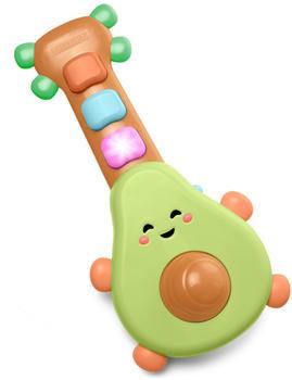 skip-hop-farmstand-avocado-guitar