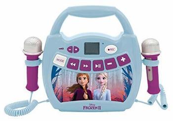 lexibook-my-first-karaoke-digital-player-frozen-2