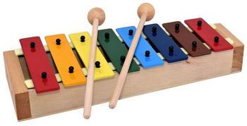 Voggenreiter Mein erstes Glockenspiel
