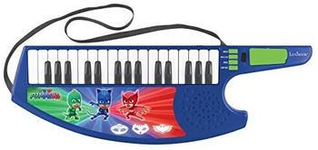 lexibook-childrens-keyboard-pj-masks