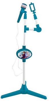 lexibook-childrens-karaoke-microphone-frozen-2