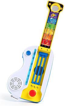 Baby Einstein Flip & Riff Keytar Musikspielzeug
