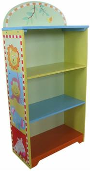 Liberty House Toys Safari LHT10052-A