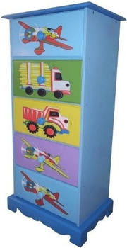 Liberty House Toys LHT10065B