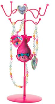 joy-toy-trolls-65173