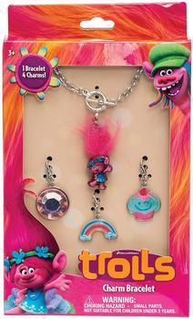 joy-toy-trolls-65154