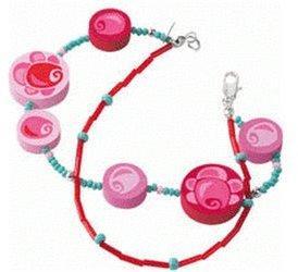 Haba Armband - Rosana