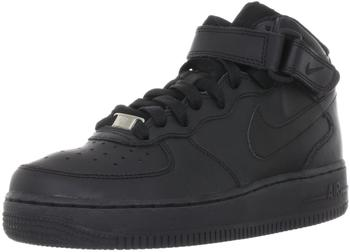 Nike Air Force 1 Mid 06 GS