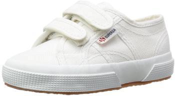 superga-classic-kinder-sneaker-2750-jvel-weiss
