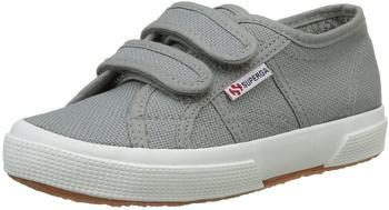 superga-classic-kinder-sneaker-2750-jvel-grau