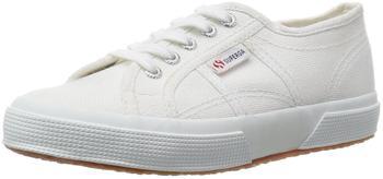 superga-2750-j-white