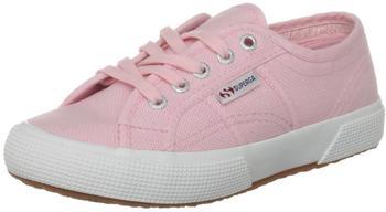 superga-2750-j-pink