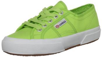 superga-2750-j-acid-green