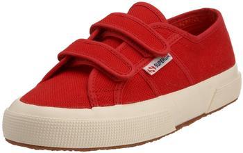 superga-classic-kinder-sneaker-2750-jvel-rot
