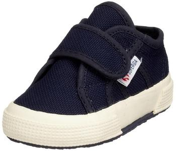 superga-classic-kinder-sneaker-2750-jvel-blau