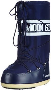 moon-boot-junior-blue