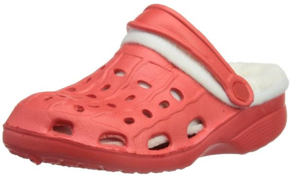 Playshoes 171728 red